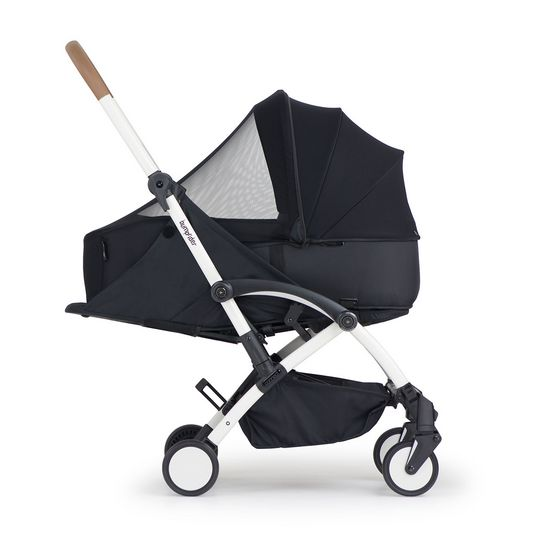 Connect Mosquito net Carrycot