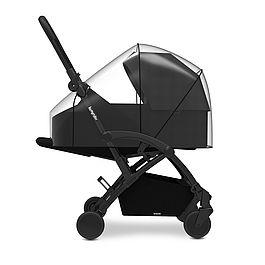 Raincover Carrycot