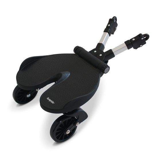 Ride-on Board Black